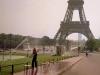 009-1975-1-agustos-paris