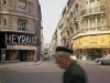 015-1975-1-agustos-paris