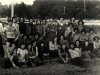 1975-mayis-1-gezi-aliaga-003