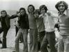 1975-mayis-1-gezi-oren-001