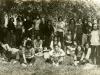 1975-mayis-1-gezi-oren-002