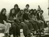1975-mayis-1-gezi-oren-002_0