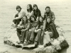1975-mayis-1-gezi-oren-004
