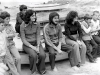 1975-mayis-1-gezi-oren-005