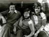 1975-mayis-1-gezi-oren-007
