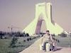 002-iran-tahran-15