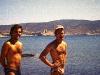 1977-agustos-antonio-catania