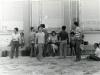 001-1977-temmuz-bornova-dogu-gezisi-baslangic-gunu