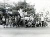 002-1977-temmuz-isparta-yakinlari-ege-tip-dogu-gezisi-ilk-gun