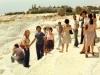 003-1977-26-temmuz-pamukkale