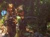 008-3-1977-temmuz-anamur