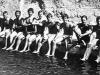 1977-dogu-gezisi-hakkari-beytulsebab-ek-1