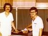 1979-ab-tufan-pekin-ile-ege-ort