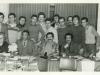 1979-aralik-004