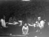 1979-mayis-cesme-005