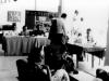 1979-mayis-cesme-ortopedi-kongresi-002