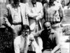 1979-mayis-cesme-ortopedi-kongresi-004