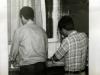 1979-ort-kong-cesme
