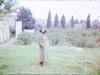 1980-sonbahar-bodrum-gumusluk-hacinin-dedesinin-evi-1