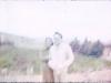 1980-sonbahar-bodrum-gumusluk-hacinin-dedesinin-evi-2