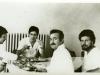 1982-ege-uni-tip-fakultesi-006