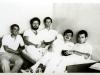 1982-ege-uni-tip-fakultesi-007