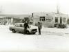 1978-ocak-6-odun-iskelesi-001