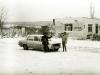 1978-ocak-6-odun-iskelesi-002