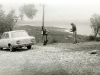 1978-ocak-7-edremit-yolu-007