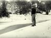1978-ocak-7-edremit-yolu-008