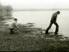 1978-ocak-7-manyas-kus-cenneti-004
