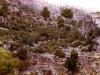 1979-ekim-fethiye-pinara-002