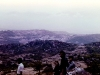 1979-ekim-fethiye-pinara-007