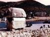 1979-ekim-kas-011