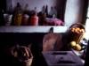 tn_1980-sonbahar-bodrum-gumusluk-milas-12