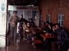 tn_1980-sonbahar-bodrum-gumusluk-milas-19