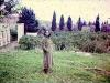 tn_1980-sonbahar-bodrum-gumusluk-milas-4