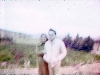 tn_1980-sonbahar-bodrum-gumusluk-milas-5