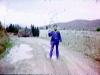 tn_1980-sonbahar-bodrum-gumusluk-milas-6