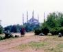 tn_1980-eylul-6-istanbul-7