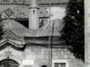 tn_1982-mersin-konya-008