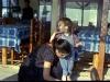 tn_c-1984-izmit-haziran-sonu-temmuz-006