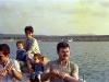 tn_c-1984-izmit-haziran-sonu-temmuz-010