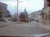 tn_1984-ekim-mudurnu-2