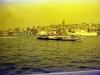 tn_1985-haziran-istanbul-020