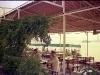 tn_1985-haziran-istanbul-023