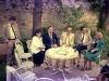 tn_1985-haziran-istanbul-030