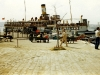 tn_1985-haziran-istanbul-034