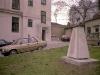 tn_003-1986-ocak-istanbul-pastor-hastanesi-1-1