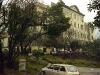 tn_003-1986-ocak-istanbul-pastor-hastanesi-1-2